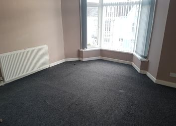 Thumbnail 1 bedroom flat to rent in Hanover Street, Mount Pleasant, Swansea