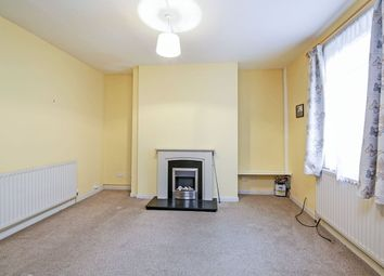 Thumbnail 3 bed terraced house to rent in Faraday Street, Ferryhill