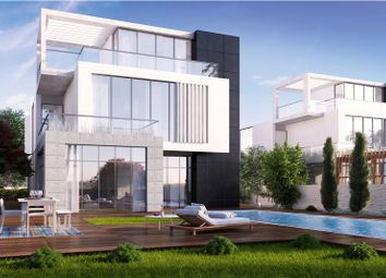 Thumbnail 4 bed villa for sale in Joulz, Cairo, Egypt