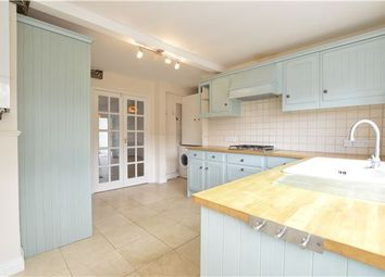 Thumbnail 3 bed terraced house for sale in High Street, Steventon, Abingdon, Oxfordshire