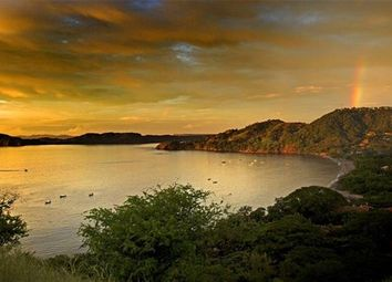Thumbnail Hotel/guest house for sale in Playa Hermosa, Guanacaste, Costa Rica
