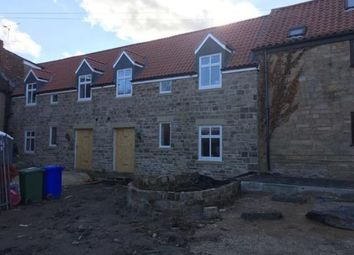 Thumbnail Property for sale in Bethel Cottages, Albert Street, Mansfield Woodhouse, Mansfield