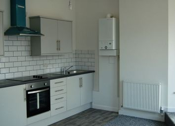 Thumbnail 1 bed flat to rent in Tower Studios, Penryn Street