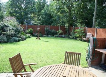 Thumbnail 3 bed maisonette to rent in Ondine Road, East Dulwich, London
