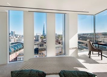 Thumbnail 3 bedroom flat for sale in Union Street, London