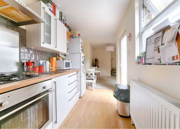 1 bed maisonette for sale in Oval Road, Croydon CR0
