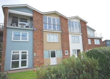 Thumbnail 2 bedroom end terrace house for sale in South Beach Road, Hunstanton
