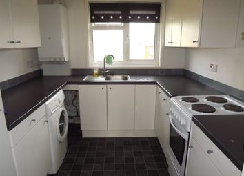 Thumbnail 1 bed property to rent in Guilfords, Harlow