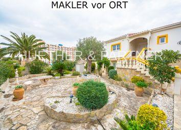 Thumbnail 6 bed detached house for sale in 07689, Calas De Mallorca, Spain