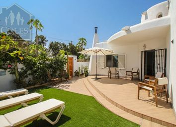 Thumbnail 3 bed villa for sale in Los Conteros, Villaricos, Almería, Andalusia, Spain