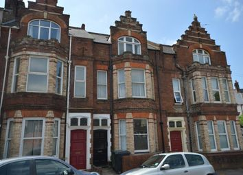 Thumbnail 1 bed flat to rent in Haldon Road, Exeter