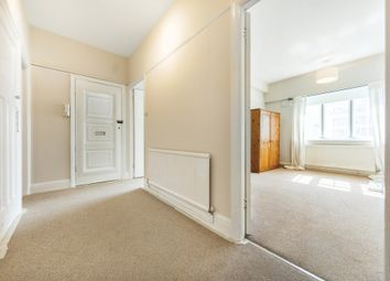 Thumbnail 2 bed flat to rent in Hill Street, Richmond