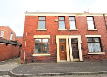 Thumbnail 3 bed terraced house for sale in 1B Cecilia Street, Preston