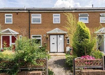 Thumbnail 3 bed terraced house for sale in Millbank Way, Lee, London