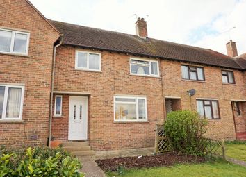Thumbnail 3 bed terraced house for sale in St. Nicholas Road, Lavant