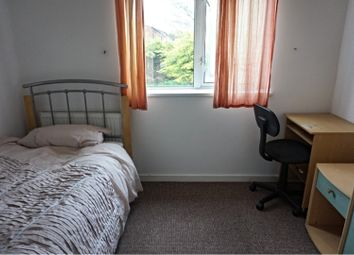 Thumbnail 4 bed property to rent in Barford Road, Birmingham