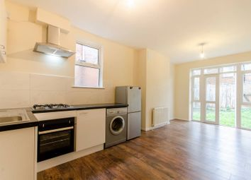 Thumbnail 2 bed flat for sale in Rucklidge Avenue, Willesden