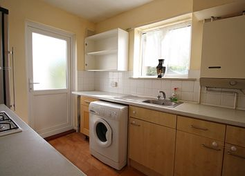 Thumbnail 2 bed flat to rent in Warkworth Gardens, Isleworth