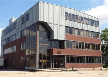 Thumbnail Office to let in Bowden House, Luckyn Lane, Basildon, Essex