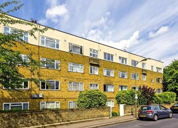 1 bed property to rent in Flat 27, Balham Park Road, Balham SW12