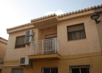 Thumbnail 3 bed apartment for sale in El Algar, Murcia, Spain