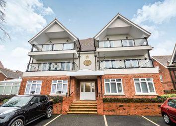 Thumbnail 3 bedroom flat to rent in Hawksdown Road, Walmer, Deal