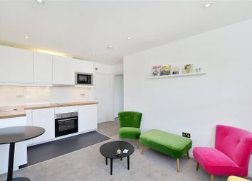 Thumbnail 1 bedroom flat to rent in Queens Gardens, Bayswater