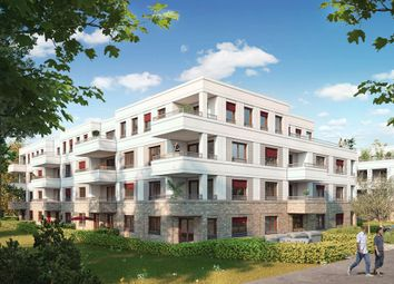 Thumbnail 2 bed apartment for sale in Dahlem, Berlin, Germany