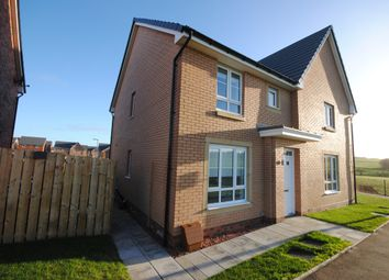 Thumbnail 3 bed semi-detached house for sale in Cot Castle View West, Stonehouse