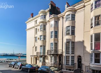 1 bed flat for sale in Madeira Place, Brighton BN2