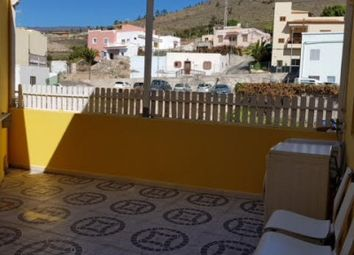 Thumbnail 2 bed apartment for sale in Guia De Isora, Tenerife, Spain