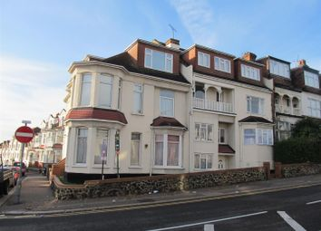 Thumbnail 2 bedroom flat for sale in Station Road, Westcliff-On-Sea
