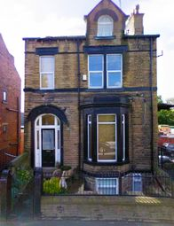Thumbnail Room to rent in Whitehall Road, Wortley, Leeds