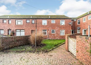 Thumbnail 2 bedroom flat to rent in William Street, Wigton