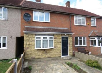 Thumbnail 2 bed property for sale in Manford Way, Chigwell