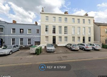 Thumbnail Room to rent in North Place, Cheltenham