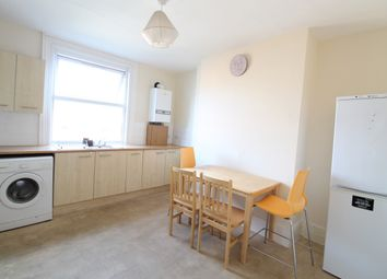 Thumbnail 4 bed flat to rent in Victoria Street, St Albans, Hertfordshire