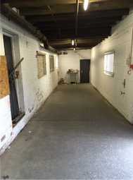 Thumbnail Industrial to let in Eckersley Complex, Wigan