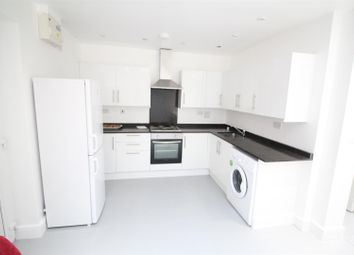 Thumbnail 1 bed flat to rent in Stroud Green Rd, Finsbury Park