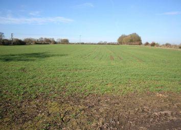 Thumbnail Land for sale in Orton Road, Warton