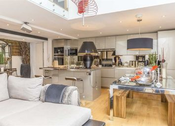 Thumbnail 2 bed property for sale in Gunter Grove, London