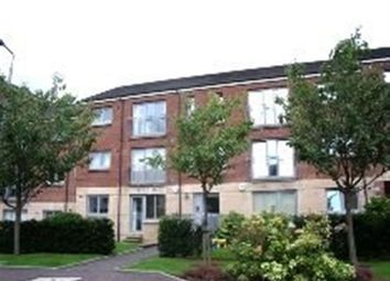 Thumbnail 2 bed flat to rent in Dalsholm Place, Glasgow