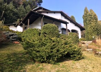 Thumbnail 3 bed villa for sale in Carate Urio, Carate Urio, Como, Lombardy, Italy