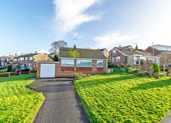 3 bed bungalow for sale in Langdale Way, Frodsham WA6