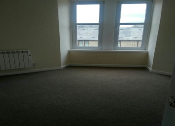 Thumbnail 2 bed flat to rent in Constitution Street, 3/1, Dundee
