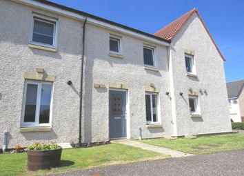 Thumbnail 3 bed property for sale in Caledonian Crescent, Prestonpans
