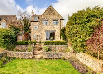 Thumbnail 3 bed cottage for sale in Box, Stroud