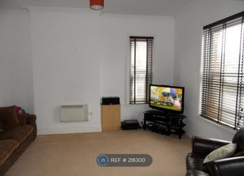 Thumbnail 2 bed flat to rent in Newton Drive, Blackpool