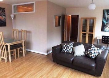 2 bed flat to rent in Westside One, Birmingham B1