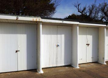 Thumbnail Property for sale in South Strand, East Preston, Littlehampton